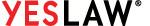 YesLaw logo